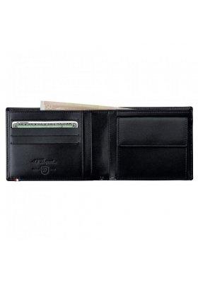 portafogli dupont ligne d portamonete e 4cc