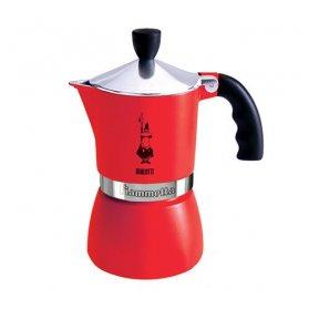 Caffettiere Bialetti Fiammetta 3 tazze