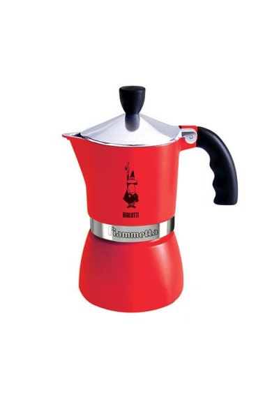 Caffettiere Bialetti Fiammetta