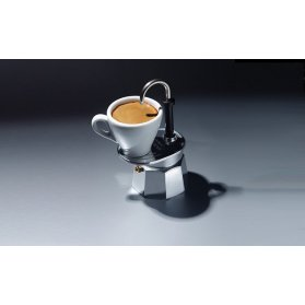 Caffettiera Bialetti Mini Express