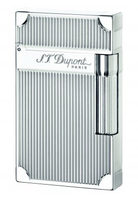 Lighter Dupont Ligne2 Cod.16184