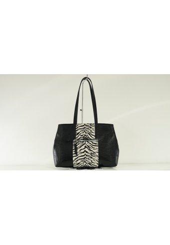 Borsa a spalla Di Rienzo bags Silvia small lux