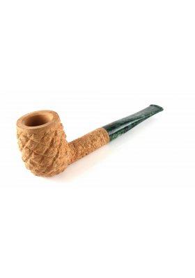 Savinelli Pipe Pigna 128