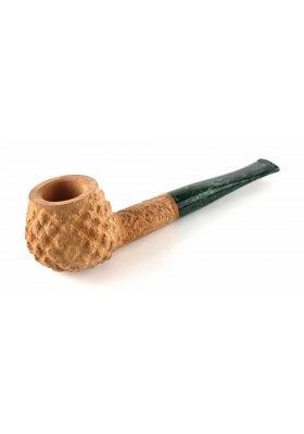 Savinelli Pipe Pigna 345