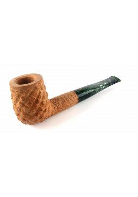 Savinelli Pipe Pigna 141